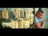 Леонид Агутин Эсперанто Кончится лето (Виктор Цой. Кавер-версия) - ПРЕМЬЕРА
