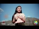 Deleites Andinos - Nuestro Juramento [VIDEO OFICIAL] Mary Music Producciones