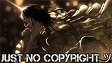 No Copyright Music Asketa &amp Natan Chaim - Alone (feat. Kyle Reynolds)Pop Music14 November 2018
