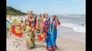 Summer Krishna