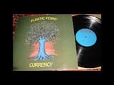 Plastic Penny Currency 1969 uk, spectacular psychedelic rock