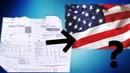 Штрих код США в новых платежках ЖКХ без печати и подписи [17.08.2018]