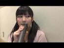 11. Tanaka Miku - Kokkyo no Nai Jidai (SakamichiAKB)