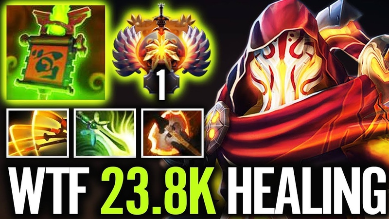 EPIC ASIAN SKILL CARRY Ame Top 1 MMR World Juggernaut Old Meta Fury Butterfly vs Monkey King Dota 2