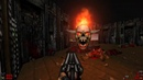 Doom 2 The Way id Did Level 8 Starstruct, Inc. Project Brutality 3.0