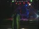шоу программа (Гуля Невская)<iframe src=vkontakte/video_ext.php?oid=42740201id=141031979hash=bd3c4f