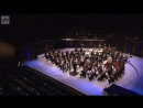 Hubert Parry - Elegy for Brahms