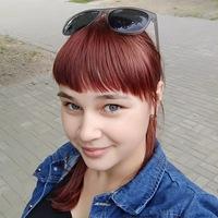 Аватар Олеси Михайловой