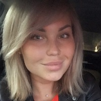 Anna Dmitrieva