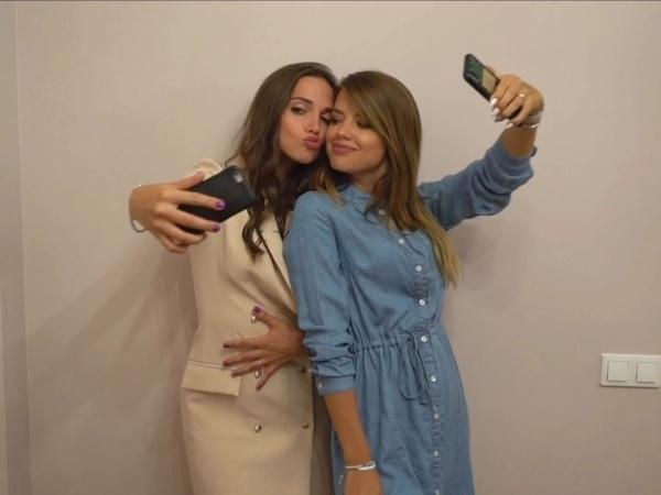 """N E M A J O R on Instagram: """"Как живут вместе девушки и как парни 😅🔥 Вам это знакомо❓😏 Отмечайте своих друзей и подруг. @danvirlan @alexandrovannya..."""