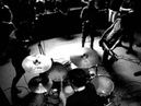 Dead in the Dirt - SFLHC - live at the Talent Farm FULL SET SOUTHERN LORD
