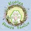 """Антикафе """"Kotika House Family""""  г. Евпатория"""