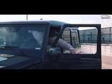 Lil Peep Benz Truck (гелик) by Davidich
