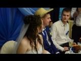 Свадьба моей дочери Катюхи 5
