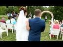 В России предлагают обязать молодожёнов заключать брачный контракт перед свадьбой