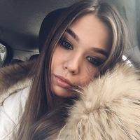 Елизавета Овешкова фото