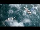 Черные паруса - Абордаж