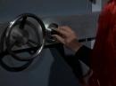 ◄Duffy(1968)Даффи*реж.Роберт Пэрриш