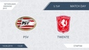 AFL19/ Netherlands. Eredivisie. Day 5. PSV - Twente
