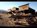 Abrechnung im Yukon Der Buchtrailer zum Roman