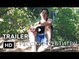 RIVERDALE Season 3 Comic-Con Trailer Highlight Reel (HD) [RUS_SUB]