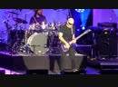 Joe Satriani - If I Could Fly (Live 2015 in Netherlands)