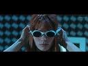 Элизабет ХарВест 2018 триллер фантастика среда кинопоиск фильмы выбор кино приколы ржака топ