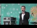 Андрей Бирин на глубине мюзикл Русалочка ария Себастьяна