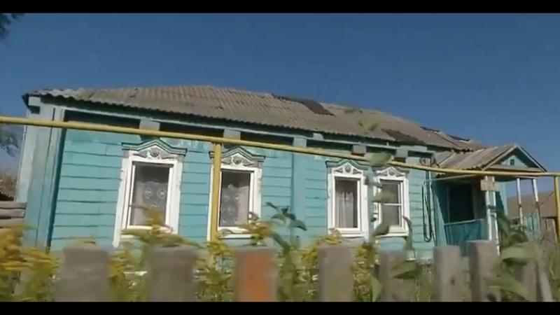 Песковатка Воронежская область 2018