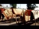 ПИОНЕР | Чистка ковров и диванов| Ульяновск