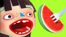 Toca Cocina 2 - Cocina Divertida Juegos de Cocina - Los Niños Aprenden a Hacer Comidas Deliciosas