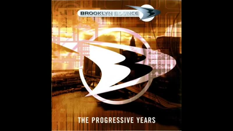 Brooklyn Bounce Silence Of Life album version
