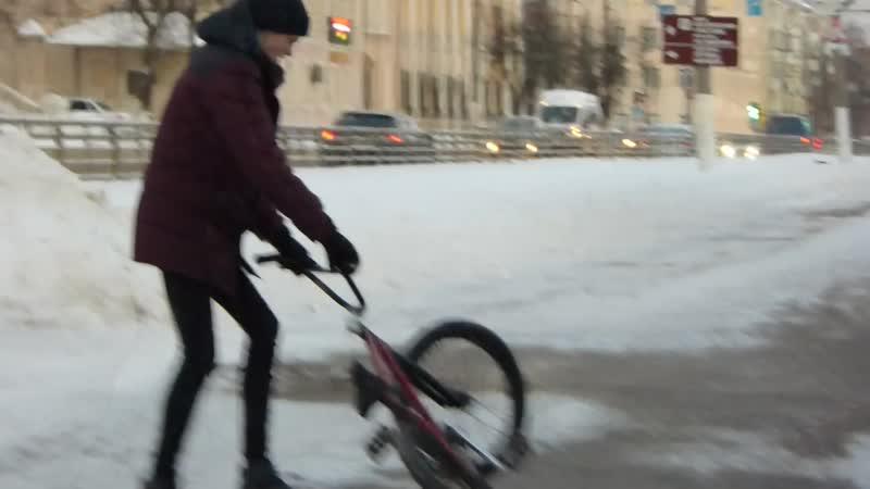 Кирилл лох 4.0