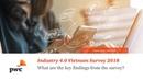 Industry 4.0 Vietnam Survey 2018 - Key findings