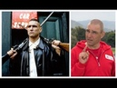 Lock, Stock and Two Smoking Barrels THEN AND NOW 2018