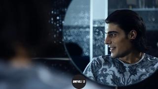 Раны - KhaliF ( PREMIERA 2018 )