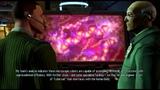 XCom Enemy Within What is Meld Cutscene