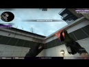Molly boost on cache