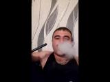 Руслан Руслан - Live