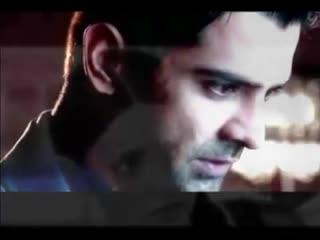 Арнав и Кхуши...Haan Har Ghadi (клип)