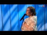 Екатерина Гусева - Колыбельная Светланы