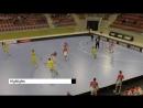 HC Rychenberg Winterthur - Chur Unihockey