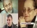 «Первый Ярославский» подготовил специальный проект к юбилею «Северного края»