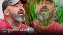 Aaron Lewis Mama Acoustic Country Rebel HQ Session