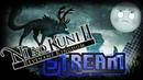 Stream Случайные игры Ni no Kuni II Revenant Kingdom