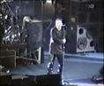 U2 - Where the Streets Have No Name - Live from Rotterdam