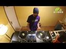 DJ Monka | Major Lazer Crazy Town = Lean On a Butterfly!