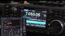 Icom RS BA1 Installing Setting up Remote Control for your IC 7300 SDR Radio