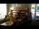 Праздник выходного дня Читающие дети умнее всех на свете библиотекарь организатор Шульга О И