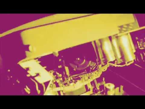 Steeple Remove - Ferris Noir (Official Video)